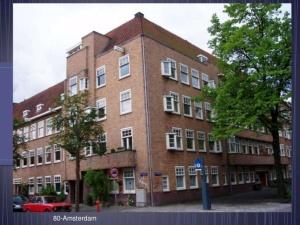 las-expansines-de-amsterdam-107-728